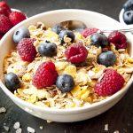 Какие каши полезны для похудения: полезные крупы, калорийность, особенности приготовления