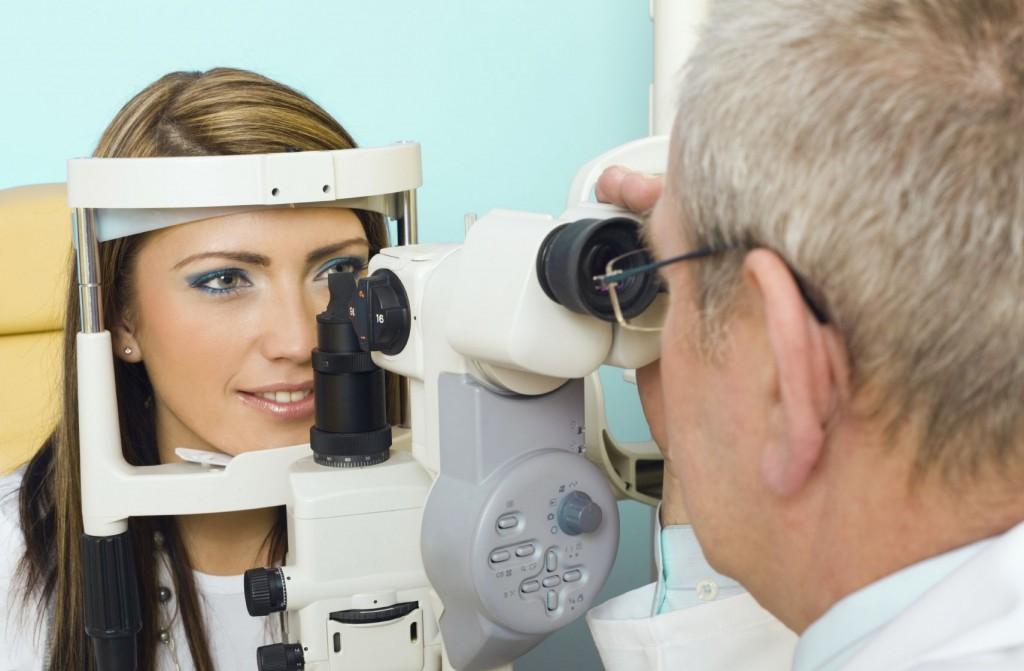 операция ядерной катаракты