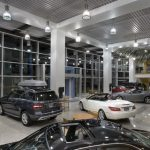 Машины эконом-класса: обзор лучших моделей, технические характеристики, фото и отзывы