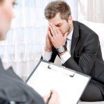 Психологи СПб: отзывы пациентов, рейтинг. Психологическая помощь в Санкт-Петербурге