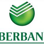Цели от Сбербанка: на пути к мечте