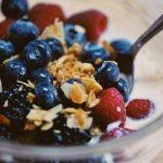 Как правильно принимать клетчатку для похудения и очищения организма? В каких продуктах содержится к...