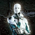 Роботы Форекс: отзывы трейдеров, описание и алгоритм работы