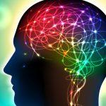 Самые интересные факты о психологии людей