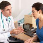 Синусовая тахикардия на ЭКГ: признаки, симптомы заболевания, причины, лечение и профилактика
