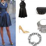 Как одеваться на вечеринку: советы по выбору одежды