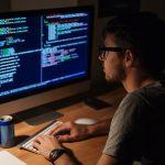 Великие программисты и информатики мира