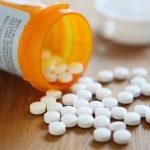 Отравление барбитуратами: симптомы и признаки, первая помощь, лечение, отзывы