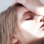 Гистаминовая головная боль: причины, симптомы и методы лечения