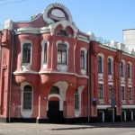 Музей какао и шоколада: адрес, фото, отзывы
