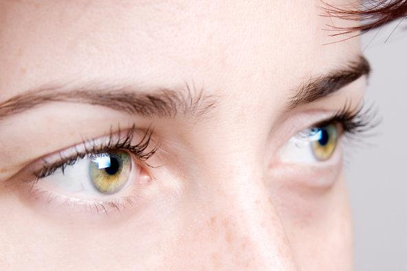 Можно ли носить контактные линзы при астигматизме
