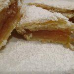 Сладкий торт из лаваша: ингредиенты, рецепты, советы по приготовлению