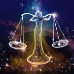 Эрогенные зоны Весов: сексуальные отношения, предпочтения и рекомендации астрологов