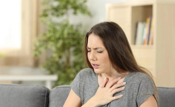 Острый бронхит лечение у взрослых