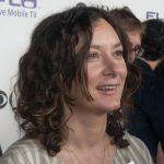 Сара Гилберт: актриса, лесбиянка и мать троих детей