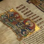 Содержание и структура Библии, Ветхий и Новый Заветы