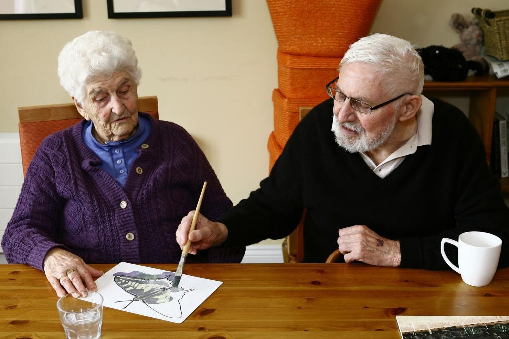 мероприятия для пожилых людей в библиотеке сценарии
