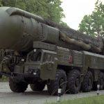 Пионер, ракетный комплекс: тактико-технические характеристики, создание и состав комплекса