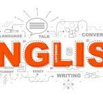 Глагол to be в Present Simple: правила