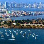Достопримечательности Панамы: исторические места, музеи, интересные экскурсии, советы и рекомендации