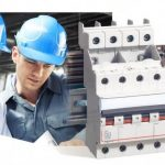 Автоматы Legrand (Легранд): обзор, назначение, характеристики