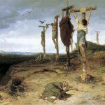 Наказание рабов в Древнем Риме: описание, особенности