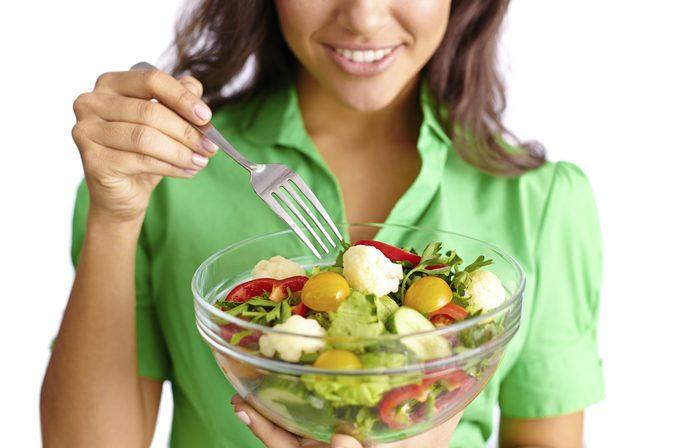 методика похудения диета малаховой
