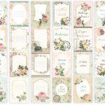 Красивое оформление письма своими руками в разных стилях