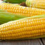 Кукурузный крем-суп: рецепт и особенности приготовления