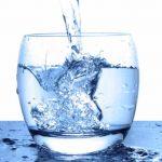 Классификация минеральных вод по значению