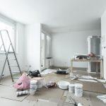Интерьер трехкомнатной квартиры: модные тенденции, интересные идеи, стилистика интерьера и советы ди...