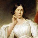 Образ русской женщины в классической литературе