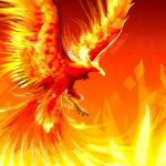 Сила огня. Стихиальная магия