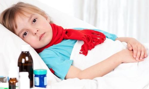 беродуал для ингаляций при ларингите детям