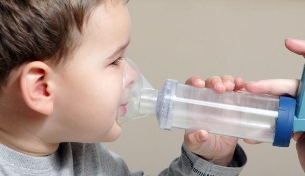 беродуал при ларингите у детей до года
