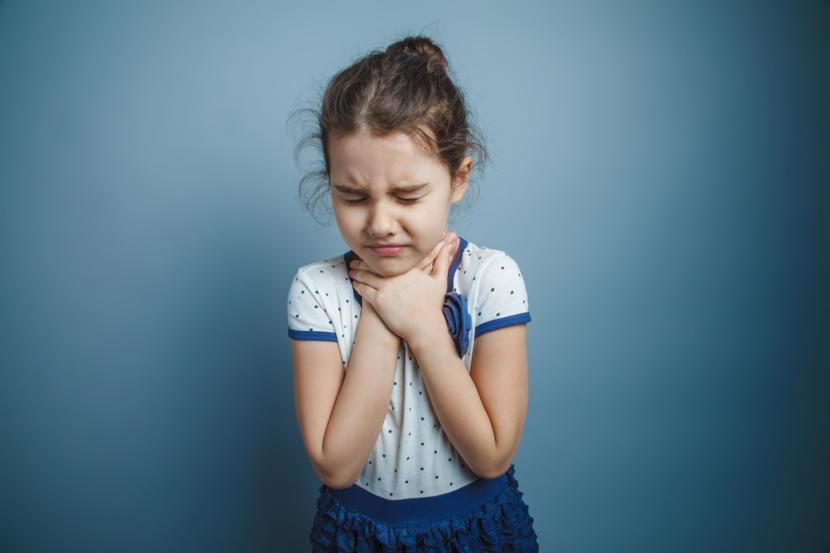 беродуал при ларингите у детей дозировка