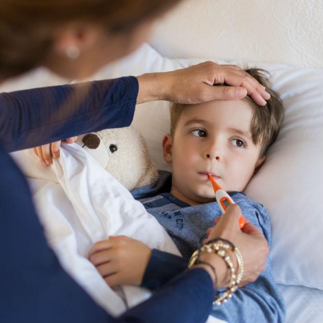 беродуал при ларингите у детей дозировка от 2 лет