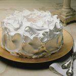 Торт «Пешт»: способы приготовления