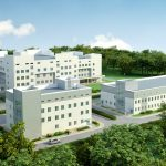 Сибирский клинический центр г. Красноярск