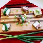 Белорусское сало: рецепт и тонкости приготовления