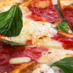 Пицца Ассорти: рецепт и способ приготовления