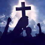 Христианские ценности: основные принципы, значение, традиции