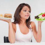 За сколько можно похудеть на 10 кг: описание диет, советы диетологов, отзывы