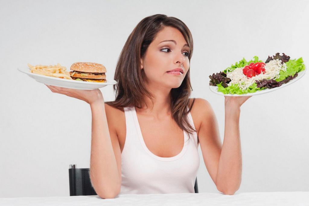 Какие Советуют Диеты. Самая эффективная диета для похудения в домашних условиях