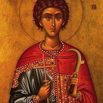 Молитва Святому мученику Трифону о работе: текст, условия прочтения, советы священнослужителей