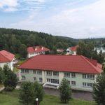 Курорты Красноярского края: вид отдыха, выбор курорта, отели, услуги, адреса и отзывы