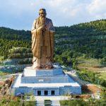 Древние мудрости: афоризмы, высказывания, фразы великих людей и народная мудрость