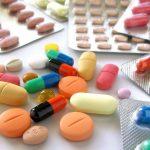 Лучший антибиотик при бронхите у взрослых: список, назначение врача, состав препаратов, плюсы и мину...