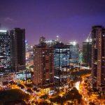 Манила, столица Филиппин: описание города, природные условия, фото