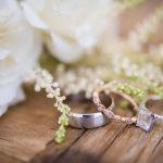 Молитва девицы о супружестве. Кого просить о хорошем муже?